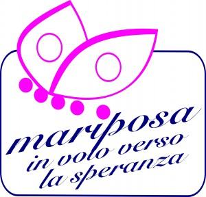 MARIPOSA (logo2)