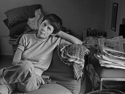 11 febbraio 1996: nel ricordo di Amelia Rosselli e del suo mal di vivere