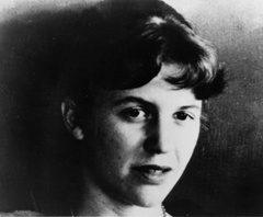 11 febbraio 1963: nel ricordo di Sylvia Plath e del suo mal di vivere