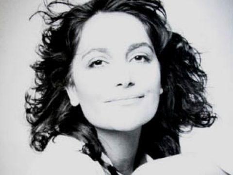 """""""Donna"""" di Mia Martini cantata da Paola Turci"""