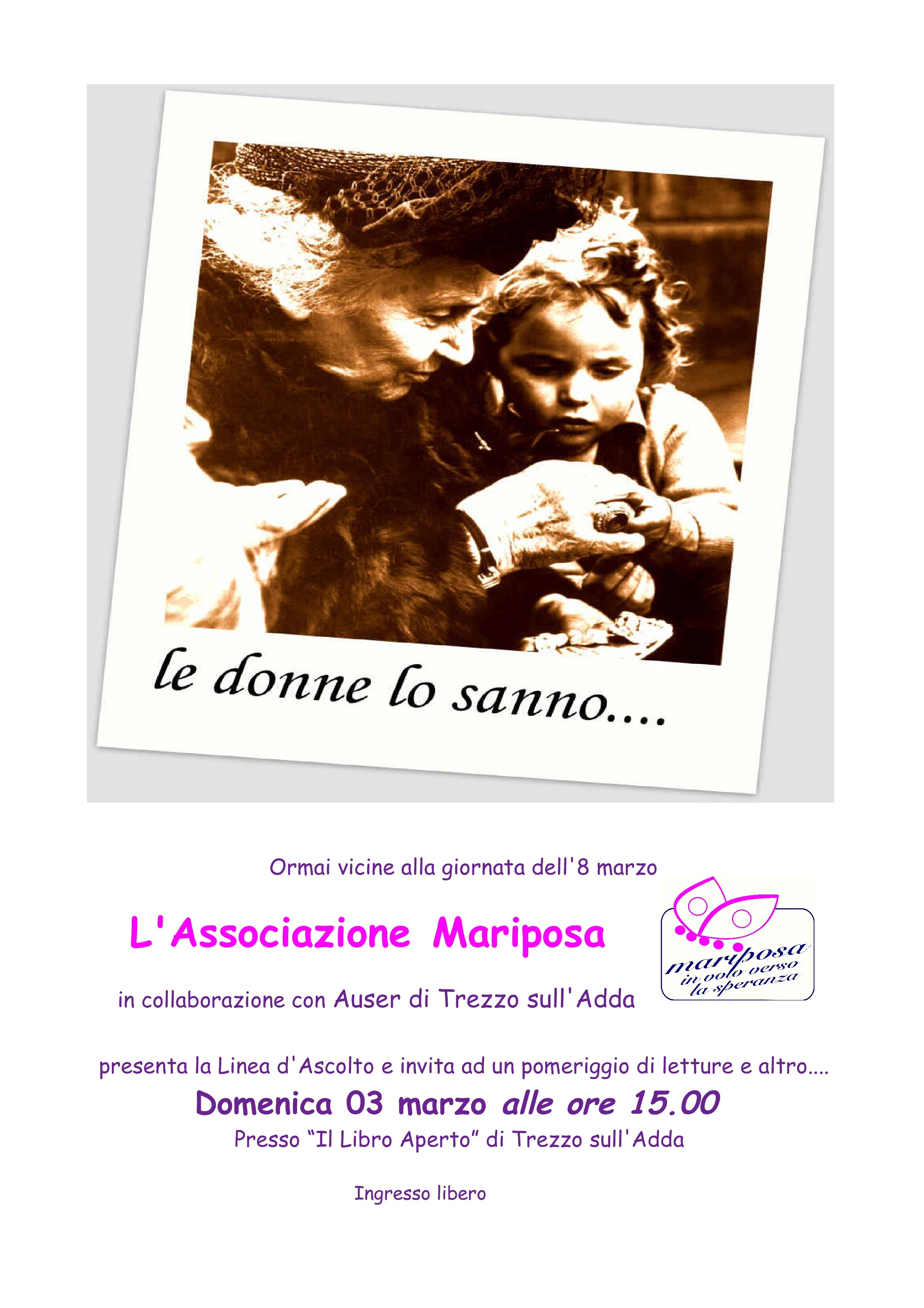 locandina 03 marzo-001