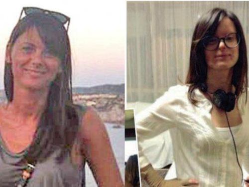Il coraggio di Lucia Annibali: «Vorrei occuparmi delle ragazze schiacciate da uomini inetti e incapaci»