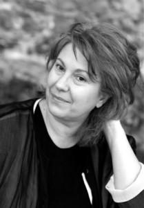 Monica-Lanfranco