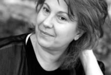 MANUTENZIONI-UOMINI A NUDO – Riduzione teatrale tratta dal libro Uomini che odiano amano le donne di Monica Lanfranco