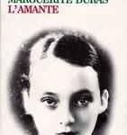 """""""L'Amante"""" di Marguerite Duras"""