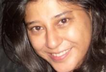 """Una poesia di Susana Chavez…per il nostro 25 Novembre """"Giornata internazionale per l'eliminazione della violenza contro le donne"""""""