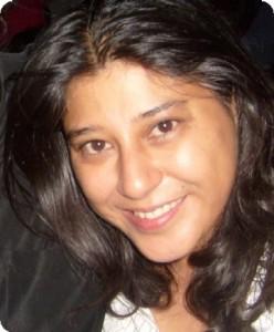 Susana Chavez