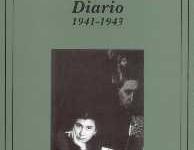 """Etty Hillesum """"Diario 1941 – 1943"""""""