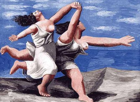 """""""Nessuna conseguenza"""" di Fiorella Mannoia"""
