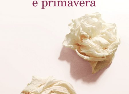 """""""Mi sa che fuori è primavera""""  di  Concita De Gregorio"""